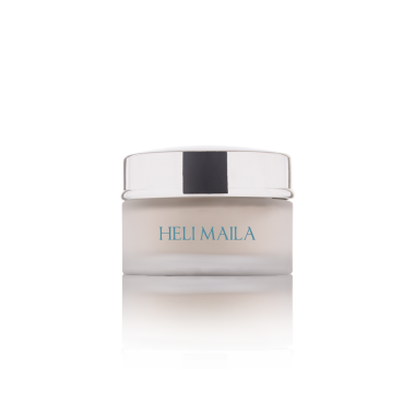 Heli Maila Anti-Aging Snail Secretion Cream