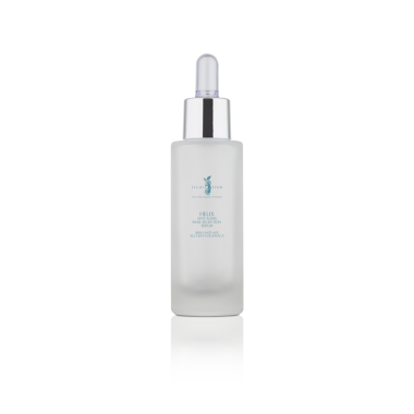 Helix Anti-Aging Snail Secretion Serum